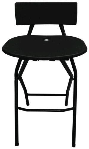 Bar Stools Brandon Fl by Bar Stool Rentals Ta Fl Where To Rent Bar Stool In