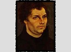 Martin Luther . About Martin Luther . Driven to Defiance | PBS Martin Luther