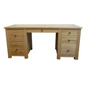 Office Desk by Halo Plum Large Desk Halo Ash Home Office Furniture