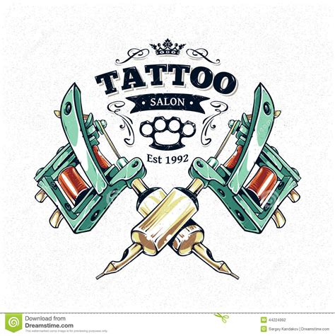 tattoo machine template top tattoo machine clip art images for pinterest tattoos