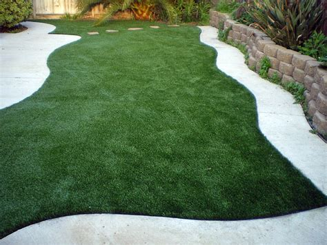 marvelous Backyard Ideas For Small Yards #3: 546_1178_Long-Island-1.jpg