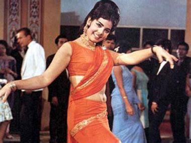 biography film actress mumtaz i am lonely says yesteryear actress mumtaz entertainment