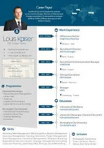 hr business partner upcvup