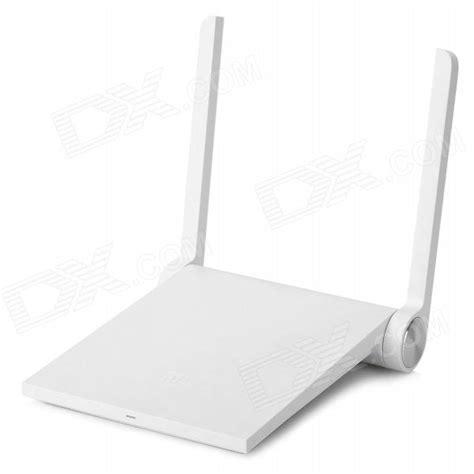 Router Xiaomi xiaomi mi wi fi mini wireless router white free