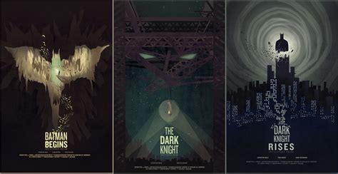 batman nolan wallpaper batman the dark knight rises superhero wallpaper