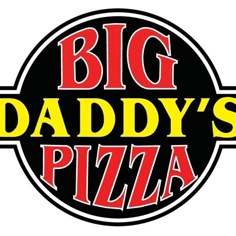 daddy s big daddy s pizza in lakewood co 80214 citysearch
