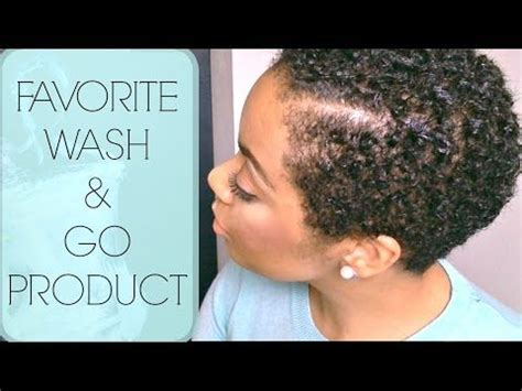 my defined wash and go on 4c 4b natural hair youtube wash and go on twa super defined wash n go on 4c twa