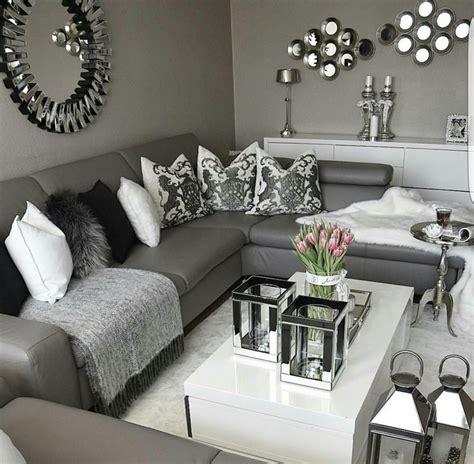 rearrange living room re arranging living room 28 images apartment refresh