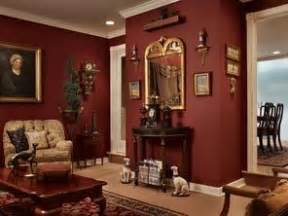 maroon color room 1000 images about s house on