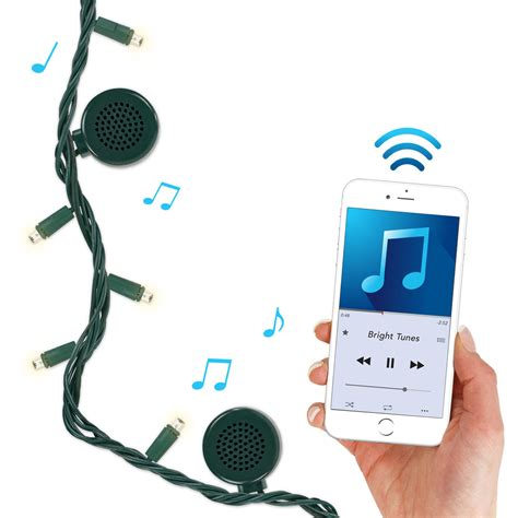 string lights with speakers expresshop just launched on walmart marketplace pulse