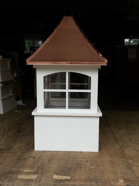 Amish Cupola Amish Cupolas Cupolas From Amish Country Products And More