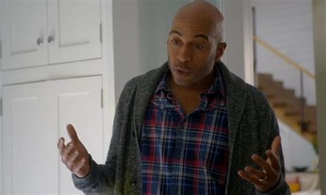 what happened to james lesure on blue bloods what happened to james lesure on blue bloods james