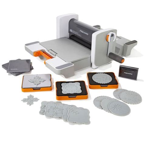 die cutting machines for card the world s catalog of ideas
