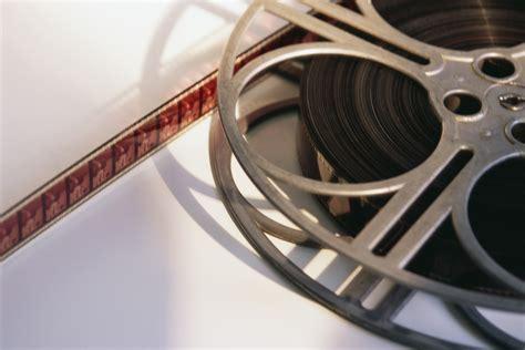 Film Rekomendasi Di Hooq | film rekomendasi untuk hari guru