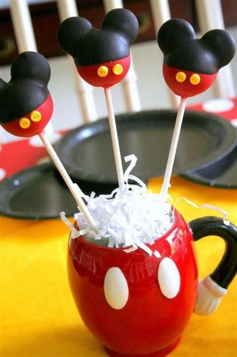 mickey mouse kuchen die besten 25 mickey mouse torte ideen auf