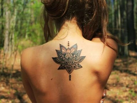 neck tattoo indian 55 incredible indian tattoo designs meanings iconic