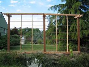 Hops Trellis Hops Trellis On Pinterest Trellis Trellis Ideas And Gardens