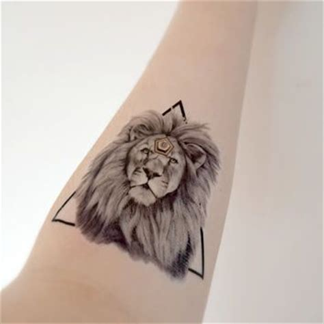 57 best images about tattoos on pinterest a new