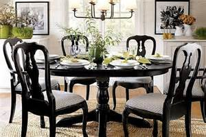 shop pottery barn outlet pottery barn furniture clearance garden