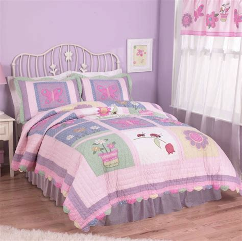 anna linens bedding anna linens bedding 28 images how to get anna s linens coupons youtube bed in a