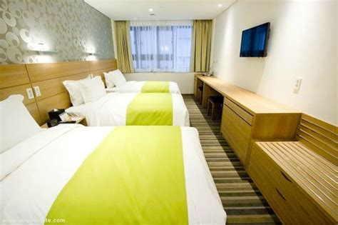 nine tree hotel myeong dong seoul south korea hotel nine tree hotel myeong dong 2017 prices reviews photos