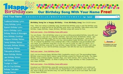 download happy birthday song mp3 songspk best happy birthday song card mp3 download auto design tech