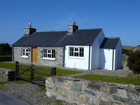 holiday cottage in pembrokeshire at gwndwn gwyn cottage