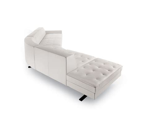 kennedee sofa kennedee lounge sofas from poltrona frau architonic