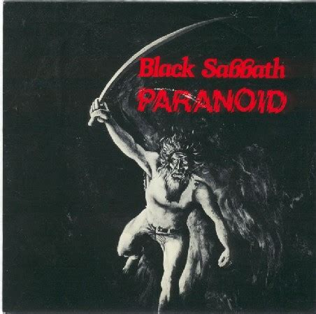 black sabbath paranoid guitar 3 cover version the world of jeff april 2011