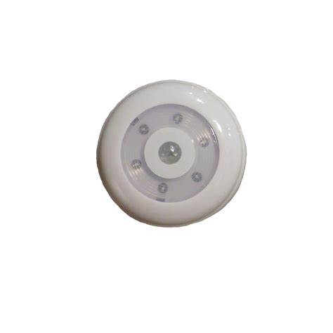 battery operated dimmable led dorcy 15 led wireless motion sensor fitness sports