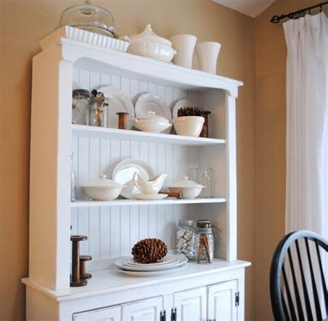 44 best hutch designs ideas images on pinterest