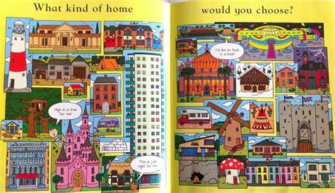 You Choose mrs brown s books you choose by nick sharratt pippa goodhart