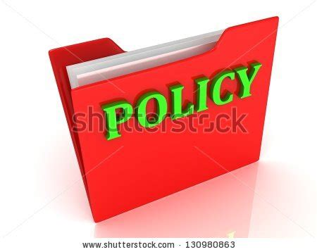 bright house insurance policy health and safety policy stock images royalty free images