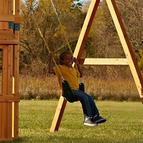 swing n slide extra duty swing seat extra duty swing seat buy online in uae toy products