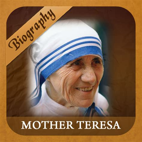 biography for mother teresa mother teresa biography