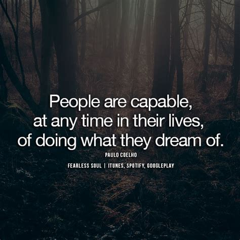 dreams what they are and how they are caused ebook 11 amazing paulo coelho quotes to inspire you to follow