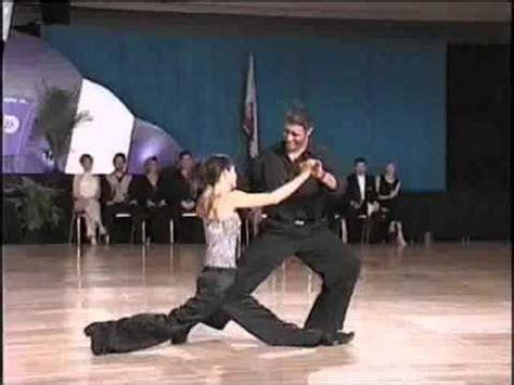 us open swing dance chionships 2002 us open swing dance chionships adv strictly 1st place youtube