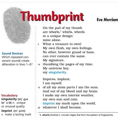 Symbolism In Poetry Essay by Symbolism Imagery 8th Grade Class