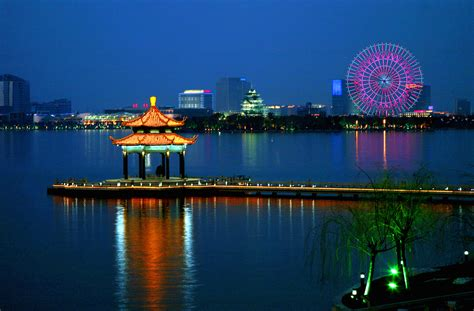Home Sip by Win A Trip To Suzhou China The Venice Of China