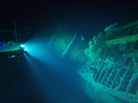 german u boats in great lakes hoax alert nazi submarine not discovered in great lakes