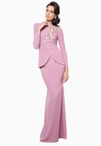 Atasan Lovin fashion favourites raya 2015 part 2 a shopaholic s den