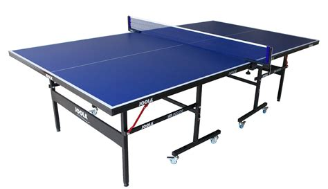best ping pong table looking for the best ping pong table we ve got you covered