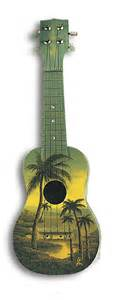 Kitchen Ilands Discount Authentic Hawaiian Gifts