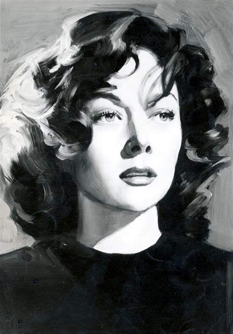 film actress gloria grahame gloria grahame actors of memories pinterest gloria