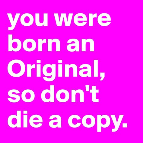 you were born an original njdeh s posts boldomatic