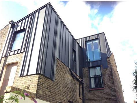 Dormer Roof Extension Designs 32 Best Images About Loft Conversion Dormers Windows On
