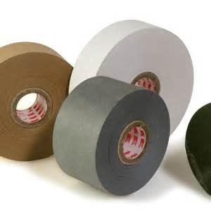 watercolor tape mau art design glossary musashino art mau art design glossary musashino art university