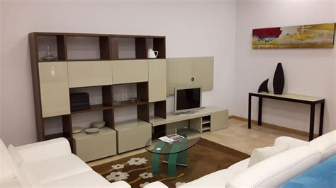 outlet arredamento napoli beautiful outlet arredamento napoli contemporary