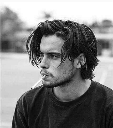 most attractive mens hair styles 20 attractive hairstyles for guys mens hairstyles 2018