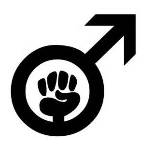 symbol for file male liberation symbol png
